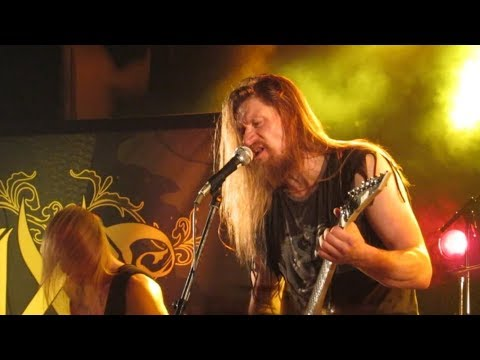 download KALMAH - Take Me Away - Esaka Muse, Osaka, Japan