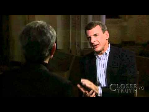 Is God Temporal or Timeless? (Part 2 of 2) (William Lane Craig)