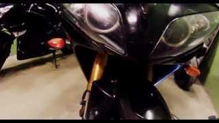 How To: Как выбирать мотоцикл, выбор мотоцикла.