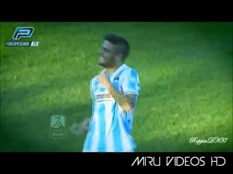 Lorenzo Insigne - Il Magnifico - |Goal and Skills|