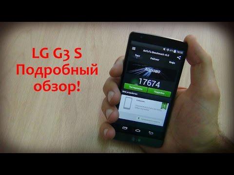 Логические игры – Скачать бесплатно – Игры для Андроид