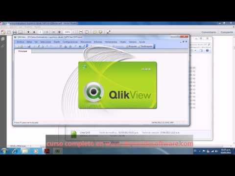 curso-6-horas-de-video:-indicadores-logísticos-desde-sap-con-qlikview