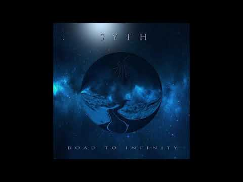 Syth - Road To Infinity {Full Album} Mp3
