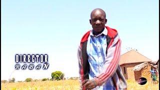 Download Video SENI - Harusi Ya Mzee NYELU  - Mbasha Studio MP3 3GP MP4