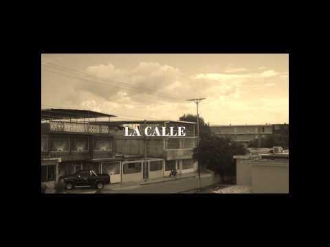 Mi película La Clalle DB