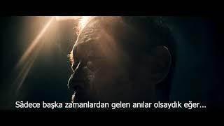 In Mourning - Celestial Tear (SEMÂVÎ GÖZYAŞI) [Türkçe Altyazı]