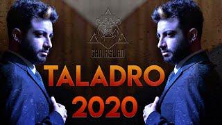 TALADRO - SON ÇIKAN ŞARKILARI! - 2020