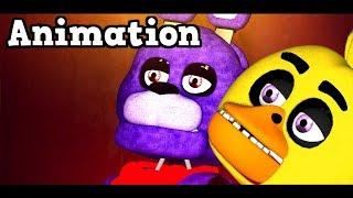 Fnaf Highschool   Five Nights At Freddy's Animation Roleplay