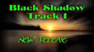 Black Shadow # 1