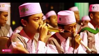 Ya syahidan Voc.Gus Azmi - Syubbanul Muslimin