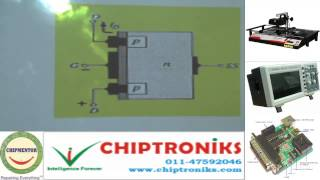 laptop repairing institute, laptop repairing course, laptop repair training