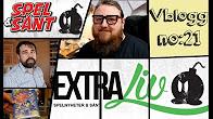 Oxxxymiron - Где нас нет (2016) - YouTube