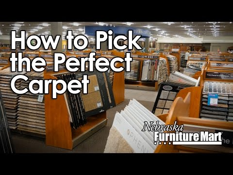 how-to-pick-the-perfect-carpet-for-your-home