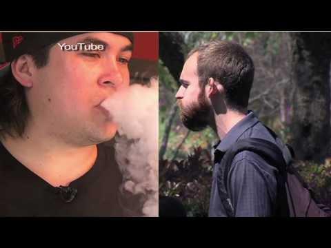 E-cigarettes Are Cost-Effective