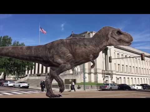 How to handle Monster size legal problems in Memphis