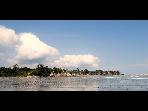 Ecuador Beachfront Real Estate | best beachfront property in Ecuador | perfect ocean front
