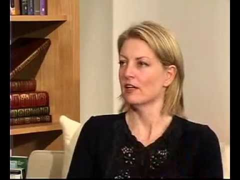 David Kirby s Katie Wright on her son's autism regression and her stance on Autism Speaks