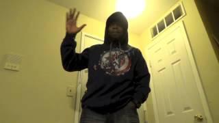 Gangsta/Violent/Negative Rap vs Positive/Conscious Rap