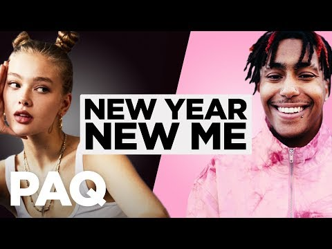 Mad 2019 Style Transformation Challenge ft. Jess | PAQ Ep #68 | A Show About Streetwear and Fashion