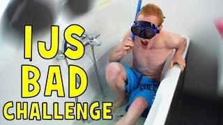 IJS BAD CHALLENGE !!!
