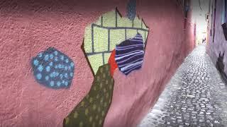 Brasov Break Ep 1 Strada Sforii