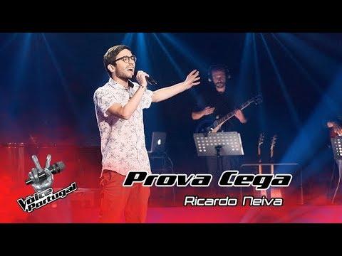Ricardo Neiva -