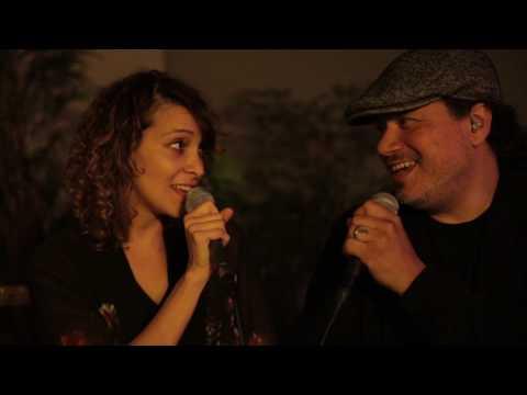 Ozomatli - Solamente Una Vez (feat. Gaby Moreno)