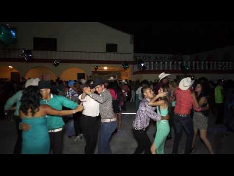 legítimo escolta baile