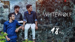 Latest Malayalam Cover Song | Therirangum mukile | Ennamme onnu kaanan | By Team WHITE WOLF BAND