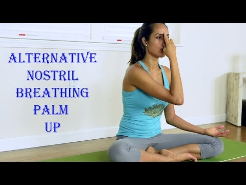 alternate-nostril-breathing-palm-up---prana-breath---breathing-techniques