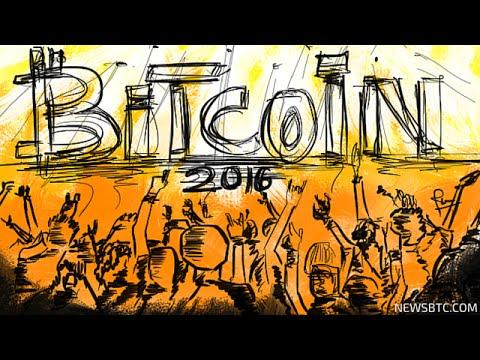 موقع سيغنيك عن صنابير ربح البيتكوين وفرصة لربح 20000 ساتوشي كل 5 دقائق (satoshi/bitcoin)