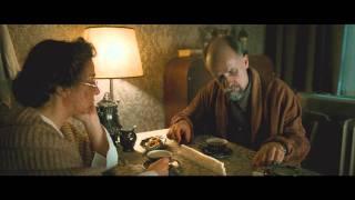 Hotel Lux - Der offizielle Trailer - Ab 27.10.2011 nur im Kino!