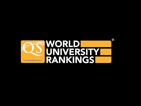QS World University Rankings 2015/16: The Methodology