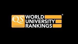 QS World University Rankings 2015/16: The Methodology