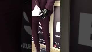 Обратите внимание на нашу новую модель бордового костюма в крупную клетку. Страна: Италия.