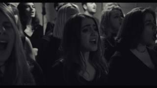 Choir Noir - Doomsday: Live at Middle Farm Studios