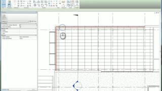 [Autodesk &a…