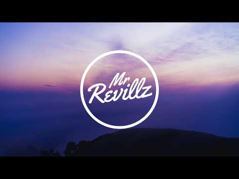 ADEN X OLSON - Cloud 9 (Felix Jaehn Remix)