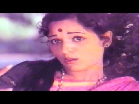Aga Aga Phulla Kay Sangu Tula, Devghar -...