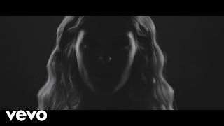 Emma Bale - Worth It (Official Video)