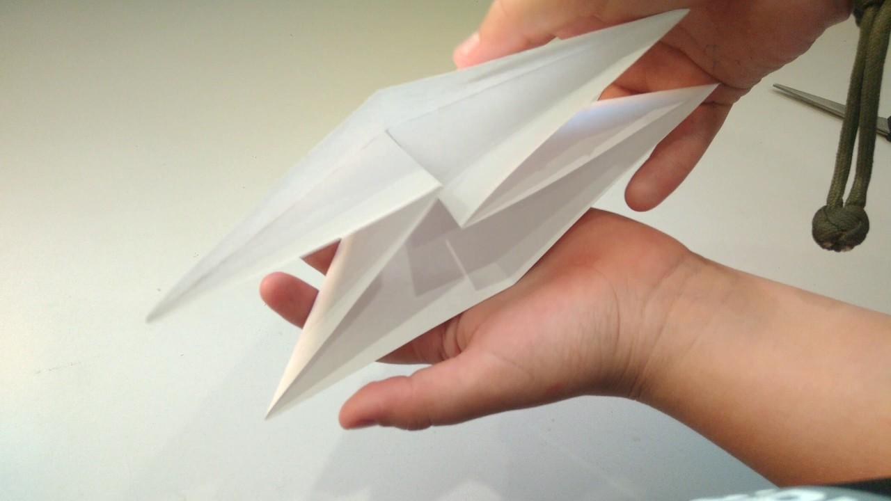 Картинки водяной бомбочки из бумаги