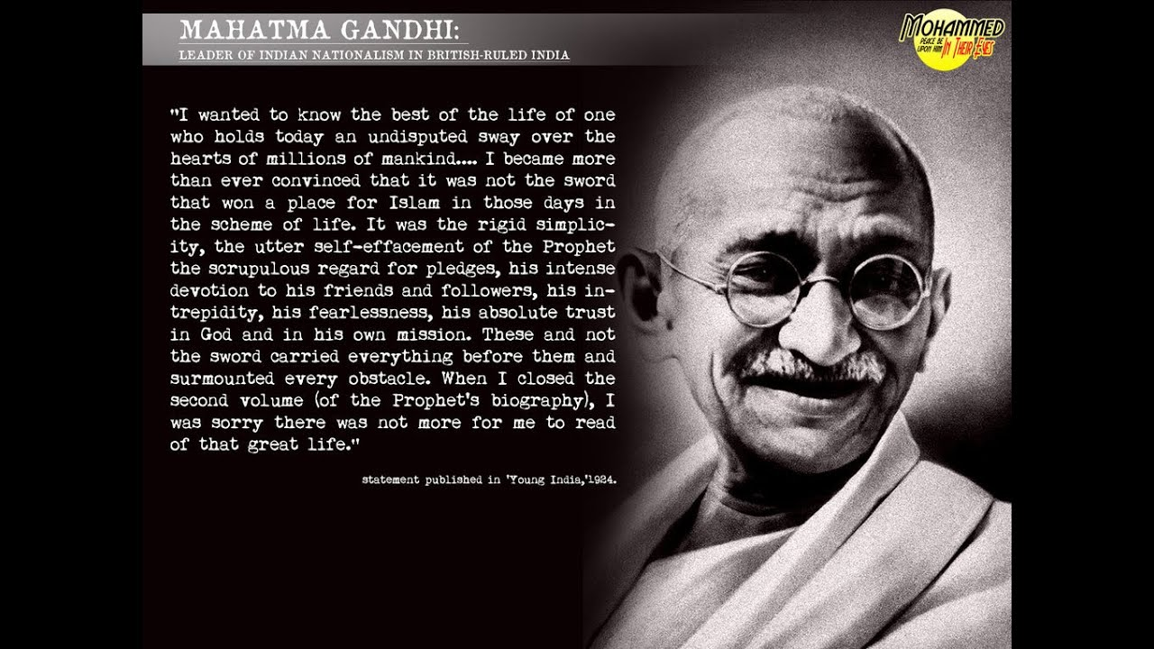 gandhi leadership style Mahatma gandhi leadership 1 mohandas karamchand gandhi, popularly known as mahatma gandhi was a major political and spiritual leader of india he led his country in the non- cooperation movements in 1922, the salt march in 1930 and later, in 1942, in the quit india movement, during the struggle for independence.