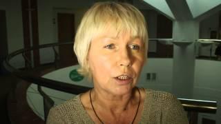Ксения Стриж о церковном скандале с Собчак  #ЯтакДУМАЮ