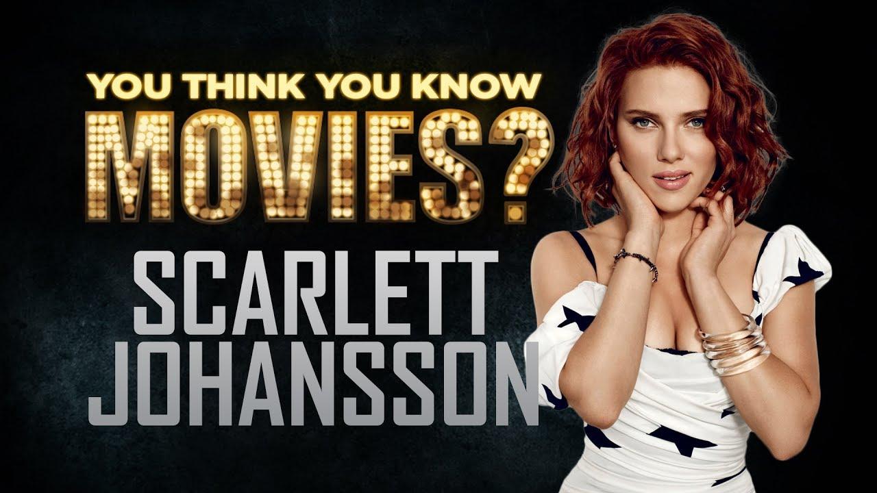 Youtube Scarlett Johansson naked (46 photo), Sexy, Paparazzi, Twitter, butt 2017