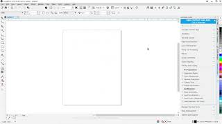 Download lagu CorelDRAW Setting Up Your Workspace