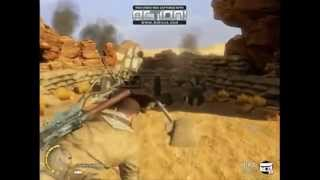 5 New Games HD 5450 Can Handle 2014