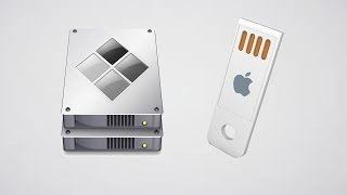 Make a Boot Camp USB on an Unsupported Mac *YOSEMITE*