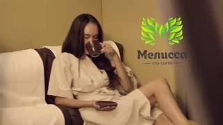 Тайский массаж в Мелисса спа Киров