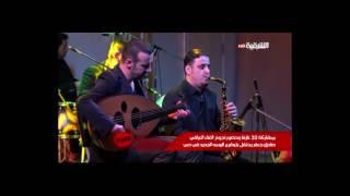 Sadiq jaafar - Alsharqiyah TV Reportage | تقرير تلفزيون الشرقية