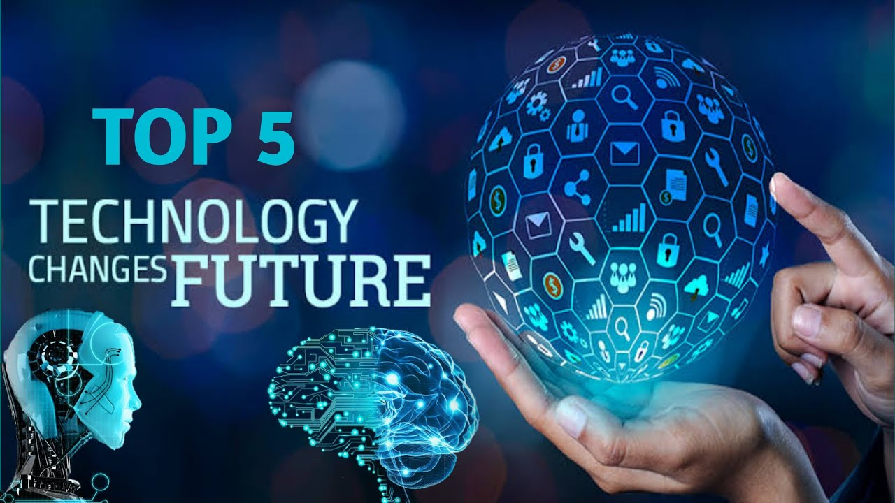 Download TOP 5 FUTURE TECHNOLOGY || UNACCEPTABLE TECHNOLOGYS ||